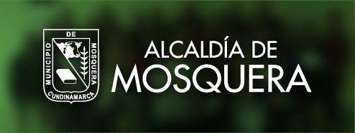 Alcaldía de Mosquera instituciones Laitjaus innovación consultores design thinking crecimiento empresarial asesoría networking proyectos-04