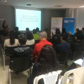 Alcaldía de Mosquera instituciones Laitjaus innovación consultores design thinking crecimiento empresarial asesoría networking proyectos-08