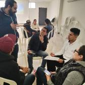 Alcaldía de Mosquera instituciones Laitjaus innovación consultores design thinking crecimiento empresarial asesoría networking proyectos-12