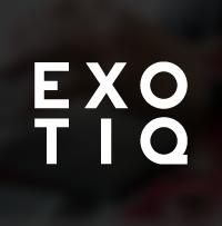 Empresas exotiq Laitjaus innovación consultores design thinking crecimiento empresarial asesoría networking proyectos 01