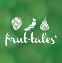 Empresas fruttales Laitjaus innovación consultores design thinking crecimiento empresarial asesoría networking proyectos 01