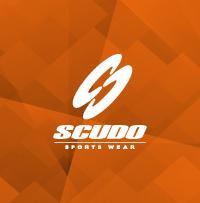 Empresas scudo pro Laitjaus innovación consultores design thinking crecimiento empresarial asesoría networking proyectos 01