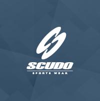 Empresas scudo pro Laitjaus innovación consultores design thinking crecimiento empresarial asesoría networking proyectos 02