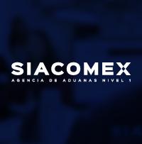 Empresas siacomex Laitjaus innovación consultores design thinking crecimiento empresarial asesoría networking proyectos 01
