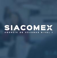 Empresas siacomex Laitjaus innovación consultores design thinking crecimiento empresarial asesoría networking proyectos 02
