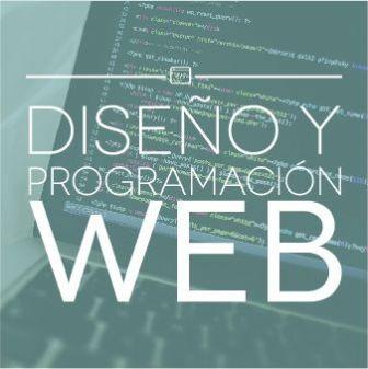 Intcomex_Diseno_y_programacion_web_3