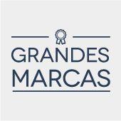 Intcomex_grandes_marcas_2