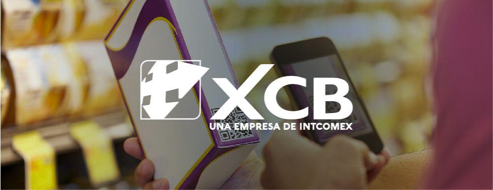 Intcomex_portada