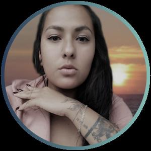 Jeimy Martinez Soler Consultora Laitjaus innovación consultores design thinking crecimiento empresarial asesoría networking proyectos