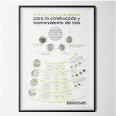 Kentaury_Infografias_1