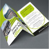 Kentaury_diseno_brochure_6