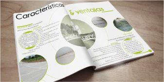 Kentaury_diseno_catalogo_4