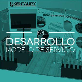 Kentaury_modelo_de_servicio3