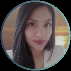 Keyla Sierra Consultora Laitjaus innovación consultores design thinking crecimiento empresarial asesoría networking proyectos
