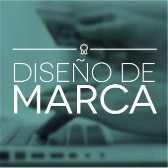 Mercado_libre_diseno_3