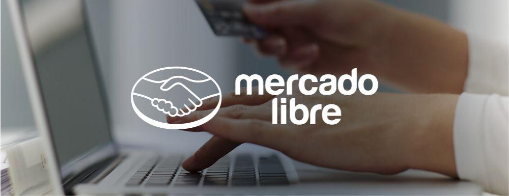 Mercadolibre_portada(1)