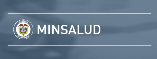Minsalud instituciones Laitjaus innovación consultores design thinking crecimiento empresarial asesoría networking proyectos-06