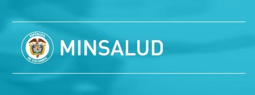 Minsalud instituciones Laitjaus innovación consultores design thinking crecimiento empresarial asesoría networking proyectos-07