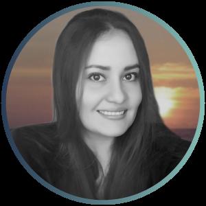 Nataly Sánchez Consultora Laitjaus innovación consultores design thinking crecimiento empresarial asesoría networking proyectos