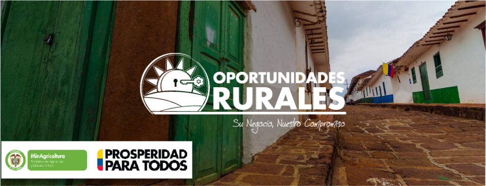 Oportunidades_rurales_cabecera