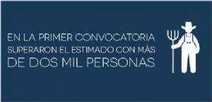 Oportunidades_rurales_convocatoria