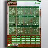 Oportunidades_rurales_diseno_calendario_5