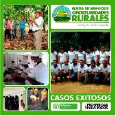 Oportunidades_rurales_diseno_cartilla_6