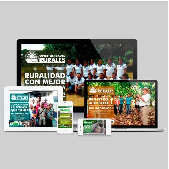 Oportunidades_rurales_diseno_web_3