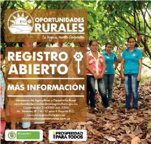 Oportunidades_rurales_registro