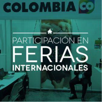 Participacion_en_ferias_3