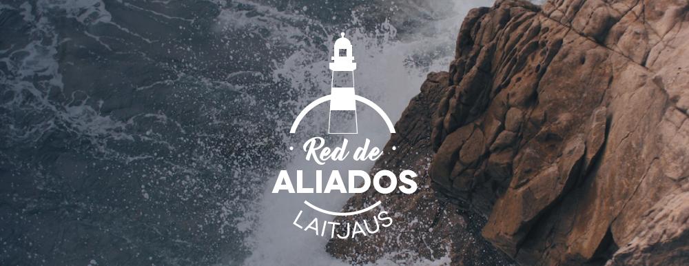 Servicios red de aliados Laitjaus innovación consultores design thinking crecimiento empresarial asesoría networking proyectos 01