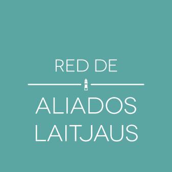 Servicios red de aliados Laitjaus innovación consultores design thinking crecimiento empresarial asesoría networking proyectos 02