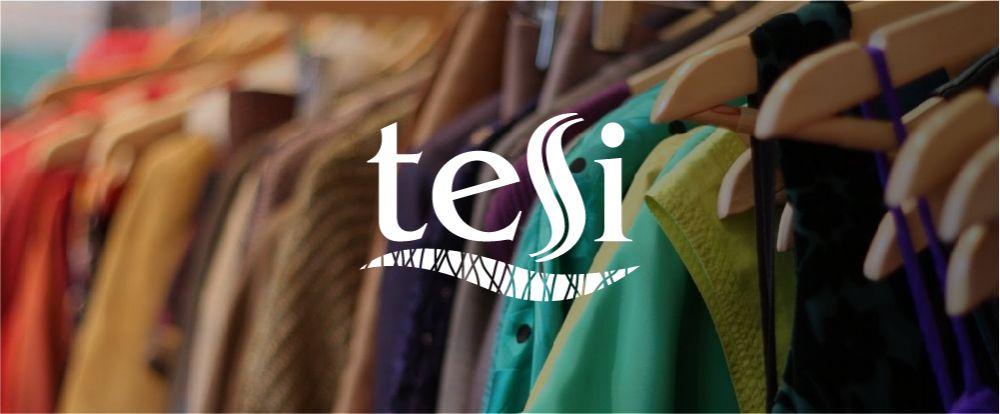 TESSI _CABECERA-02