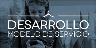 TESSI_MODELO_DE_SERVICIO_7