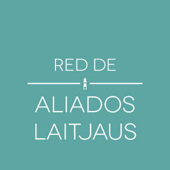 Web Lait Menú servicios -14