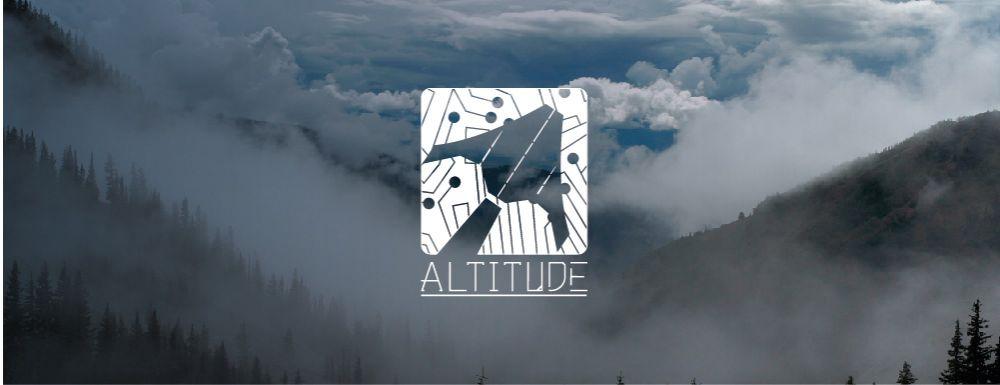 altitude_altitude copia