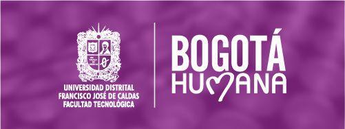 bogotaiconocolor