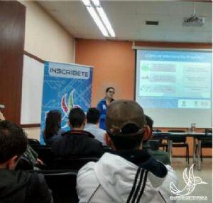 emprendetronika_estrategia_de_comunicacion