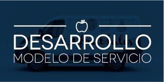 fruttales_diseno_de_servicios_7