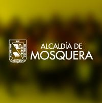 instituciones alcaldia de mosquera Laitjaus innovación consultores design thinking crecimiento empresarial asesoría networking proyectos 02