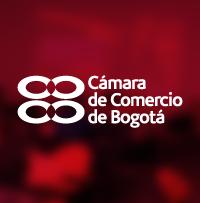 instituciones camara de comercio de bogota Laitjaus innovación consultores design thinking crecimiento empresarial asesoría networking proyectos 02