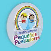 logo-web141915680
