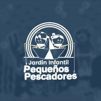 logo2(1)
