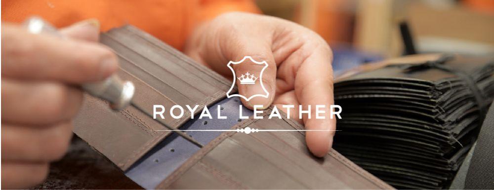 portada_royal_leather