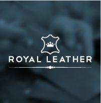 seccion royal leather-16