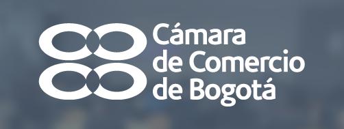 CCB-Instituciones-Laitjaus-innovacion-consultor-design_thinking-design-thinking-crecimiento-empresarial-asesoria-networking-proyecto-facilitador-estrategia--05