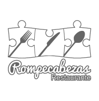 EMPRESAS-E-INSTITUCIONES-POR-SERVICIO-15