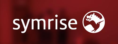 Symrise-Instituciones-Laitjaus-innovacion-consultor-design_thinking-design-thinking-crecimiento-empresarial-asesoria-networking-facilitador-estrategia--04