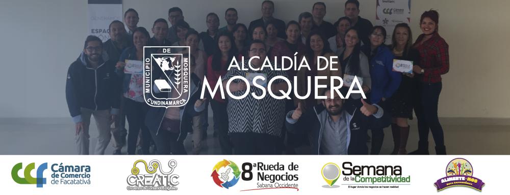 Alcaldía de Mosquera instituciones Laitjaus innovación consultores design thinking crecimiento empresarial asesoría networking proyectos-01