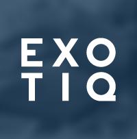 Empresas exotiq Laitjaus innovación consultores design thinking crecimiento empresarial asesoría networking proyectos 02